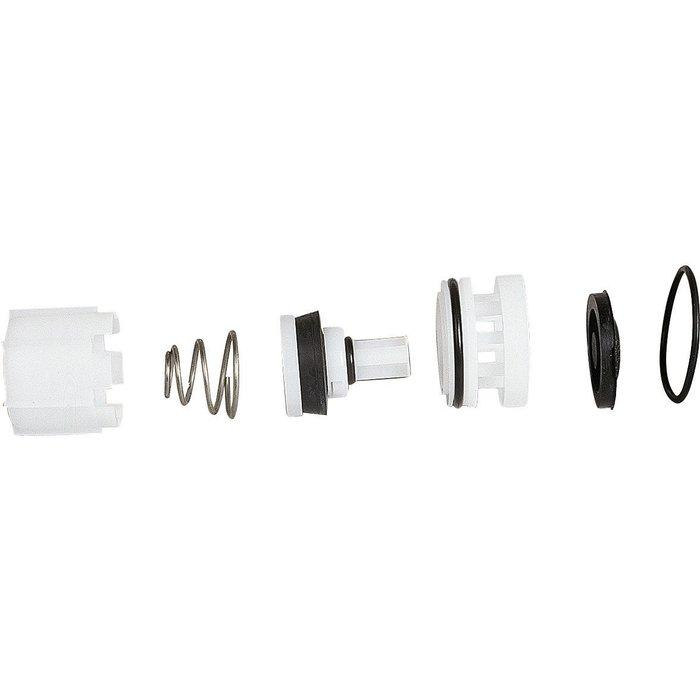 Kit de réparation Bineco à chaîne-1