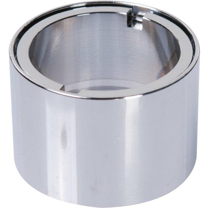 Économiseur d'eau antivol - Femelle - Filetage 22 x 100 mm-1