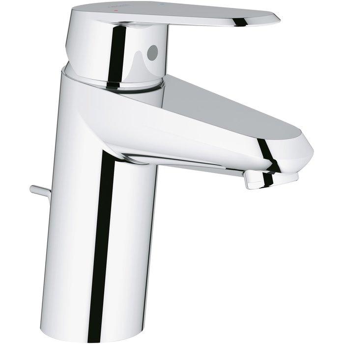 Mitigeur lavabo Eurodisc Cosmopolitan Ecojoy