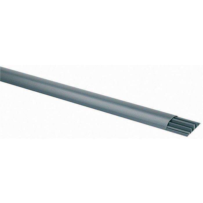 Passe-câble de sol DLP - Longueur 2 m