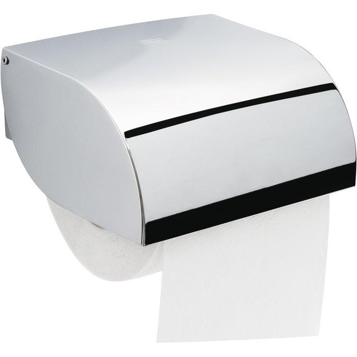 Porte-papier toilette