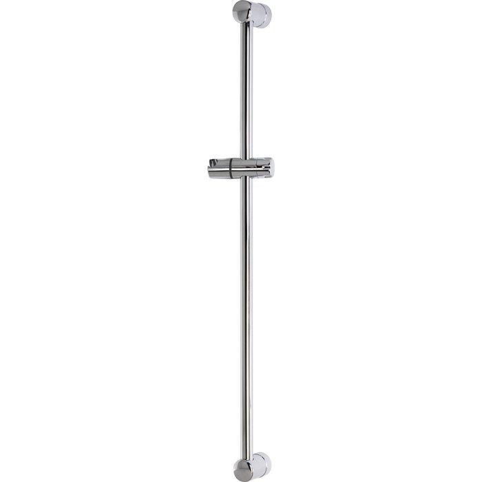 Barre de douche Miro - Diamètre tube 25 mm-1