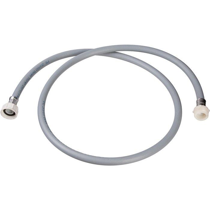 Rallonge pour flexible de machine à laver - Longueur 1,5 m