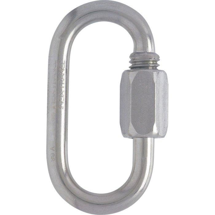 Accessoires câble et corde