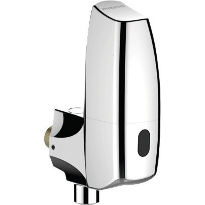 Robinet d'urinoir à détection infra-rouge P8400 N Sensao
