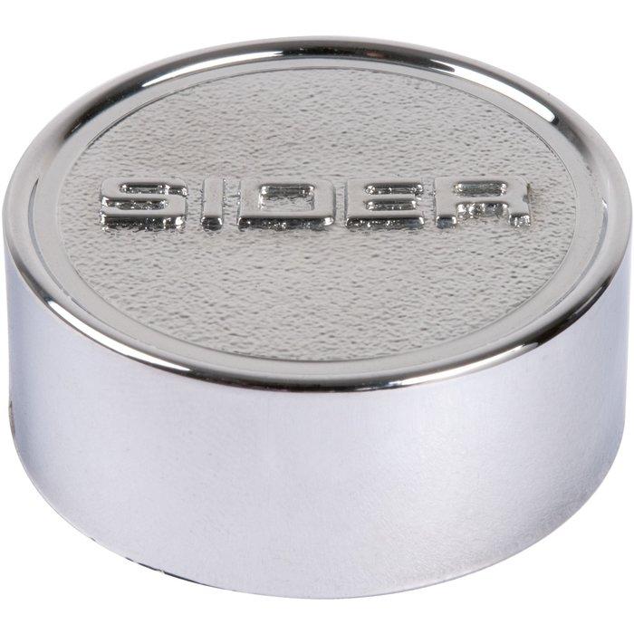 Bouton de soupape-1