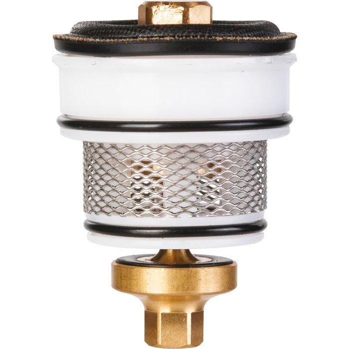 Réducteur de pression à membrane RinoxPlusSmart - Mâle / Mâle-3