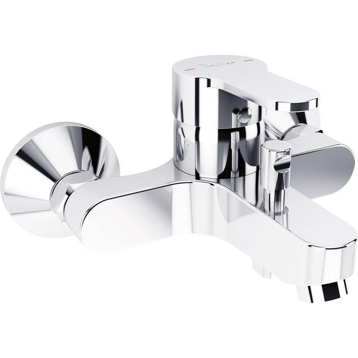 Mitigeur bain-douche Olyos-1