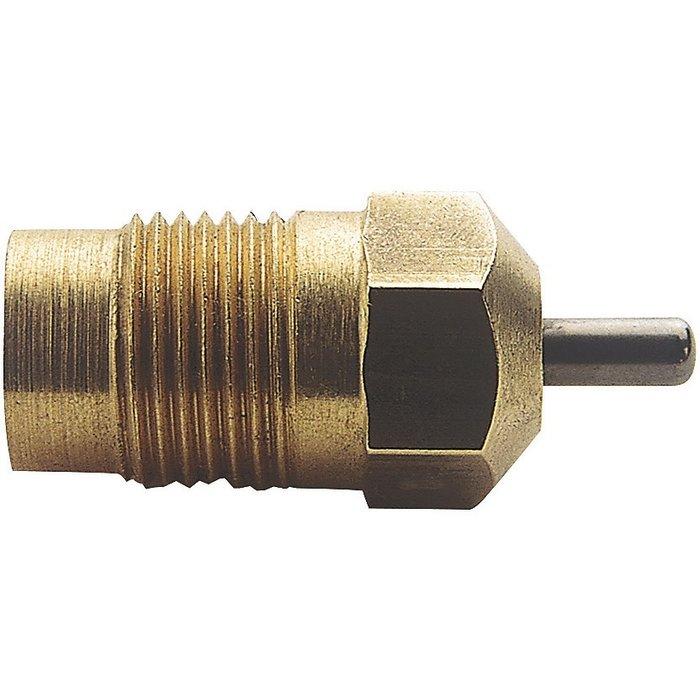 Presse étoupe de radiateur RAV ou RAVL-1
