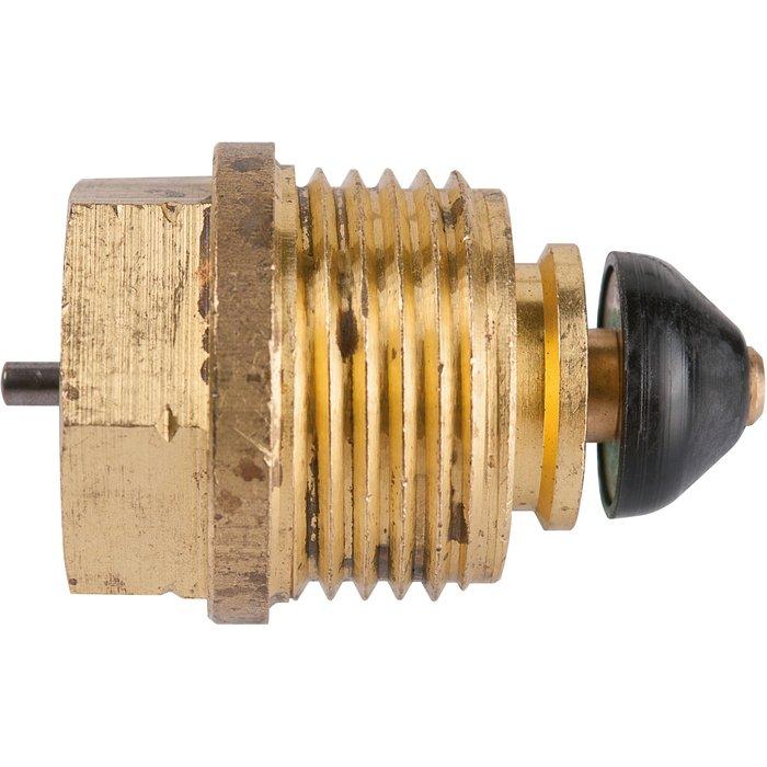 Cartouche thermostatique de robinet Senso M28 - Mâle-1