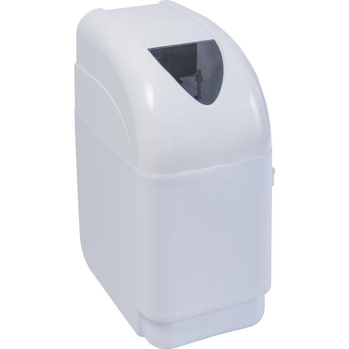 Adoucisseur IQ15 maison + purificateur OFFERT