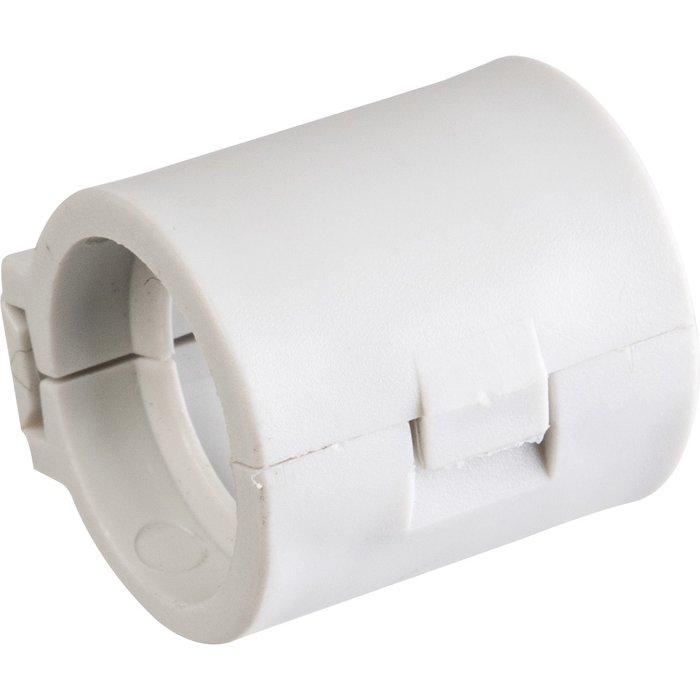 Manchon de raccordement - Pour gaine électrique ICTA Eco-Ring