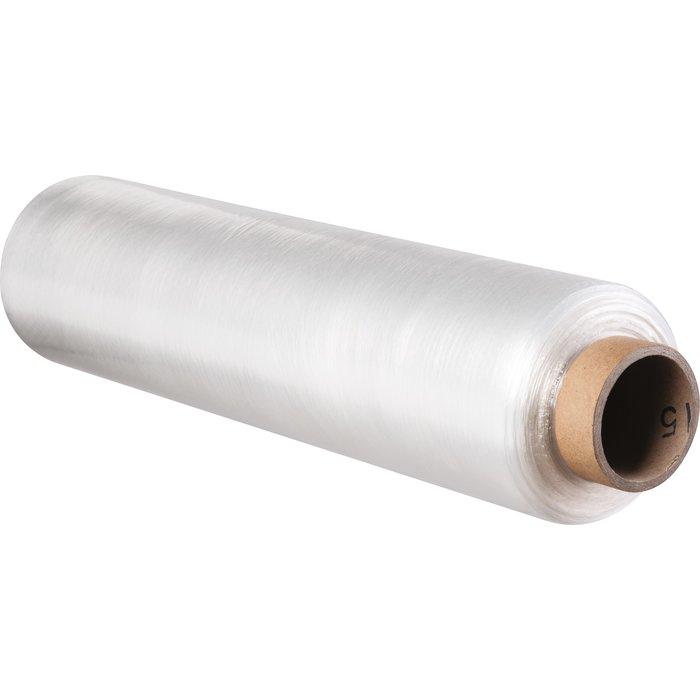 Rouleau de film d'emballage étirable