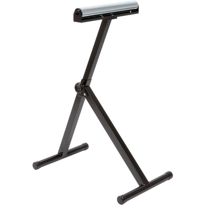 Servante d'atelier à rouleau - Pour rouleau de 400 x 50 mm - Charge 70 kg