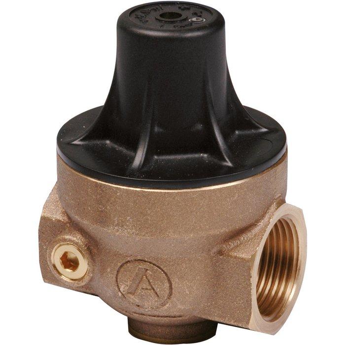 Réducteur de pression Isobar+ CC - Femelle / Femelle