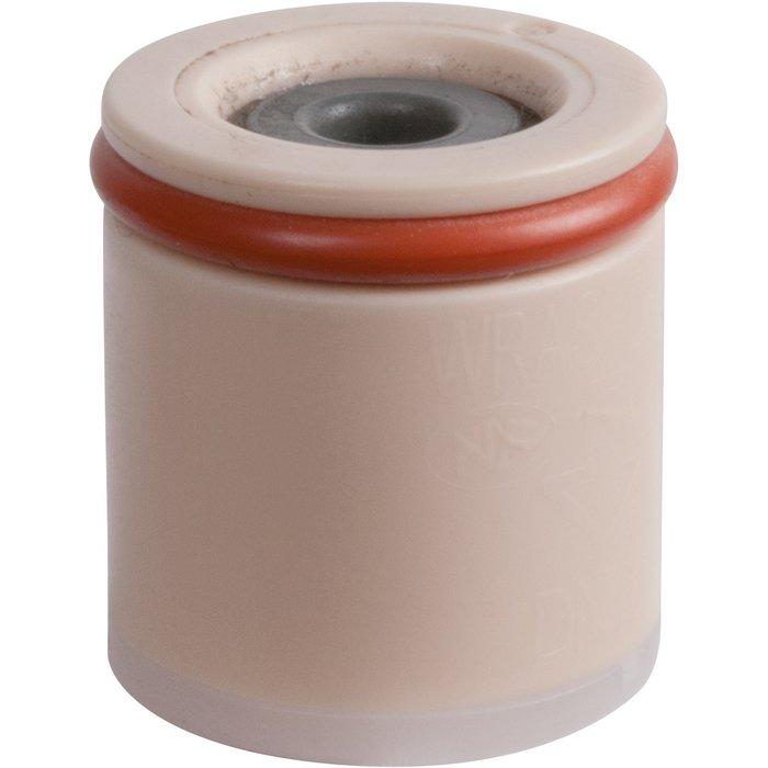 Clapet anti-retour Thermo-Clinic-1