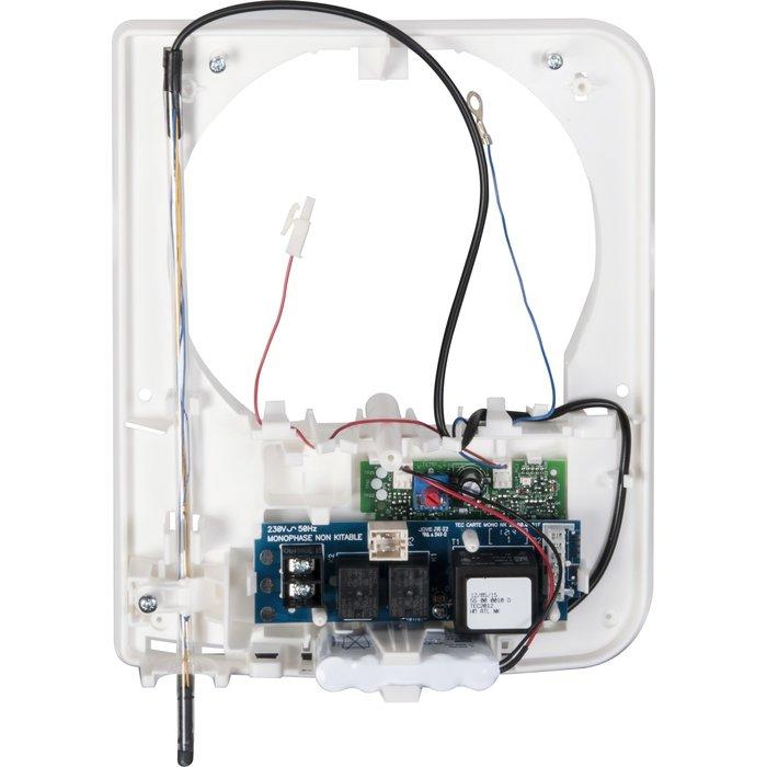 Thermostat pour chauffe-eau-4