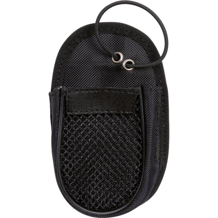 Housse nylon pour talkie-walkie Talkabout TLKR T-1
