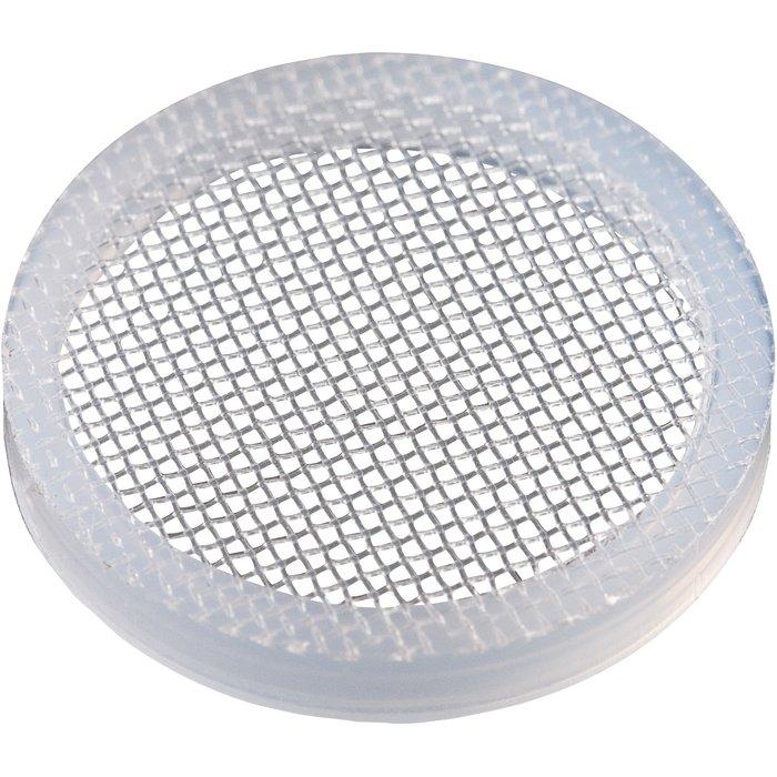 Joint de filtre plat - Sachet de 10 pièces