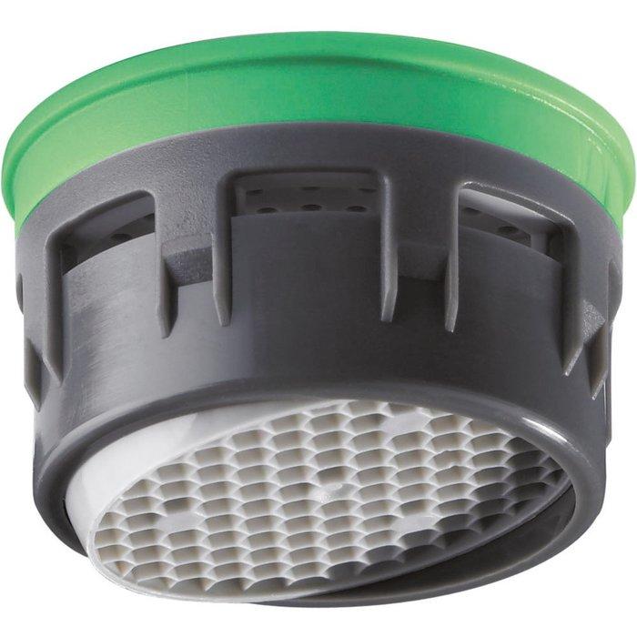 Cartouche filtre à eau SSR standard