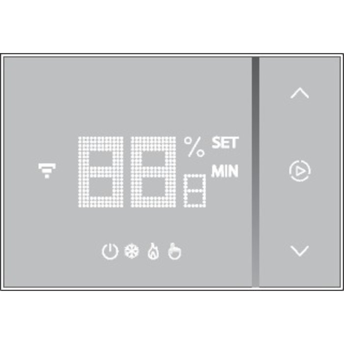 Thermostat connecté-3