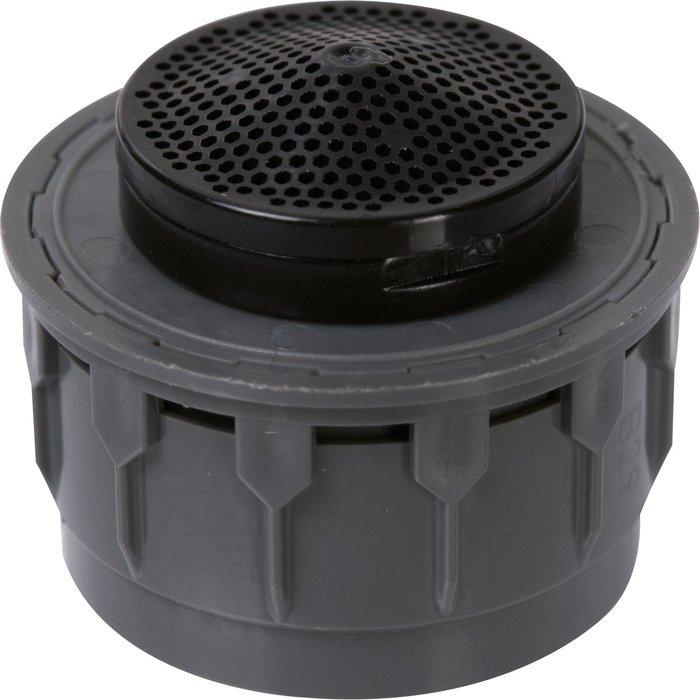 Cartouche filtre à eau PCA Care-1