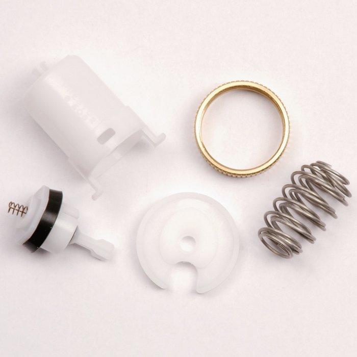 Kit piston pour P4000 S