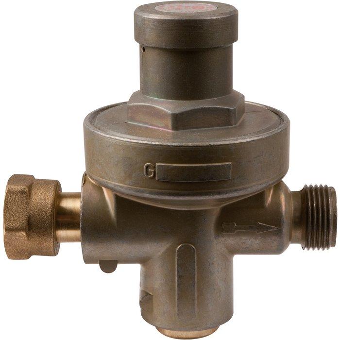 Limiteur pour citerne de gaz propane-1