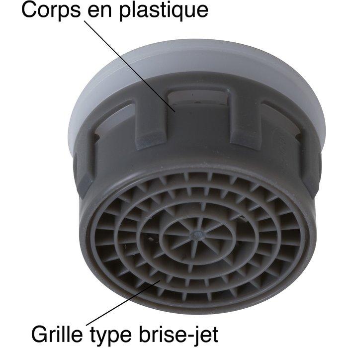 Cartouche filtre à eau PCA Cascade-2
