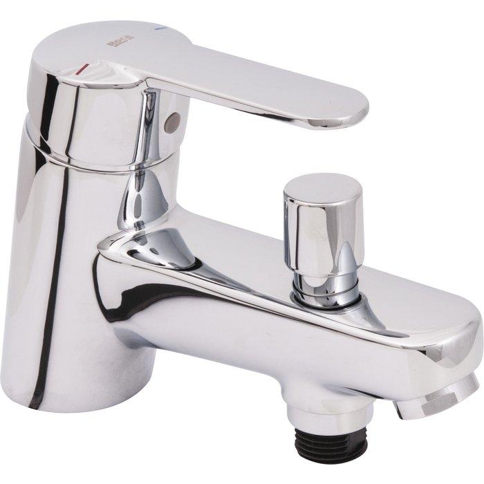Mitigeur bain-douche monotrou Victoria N-1