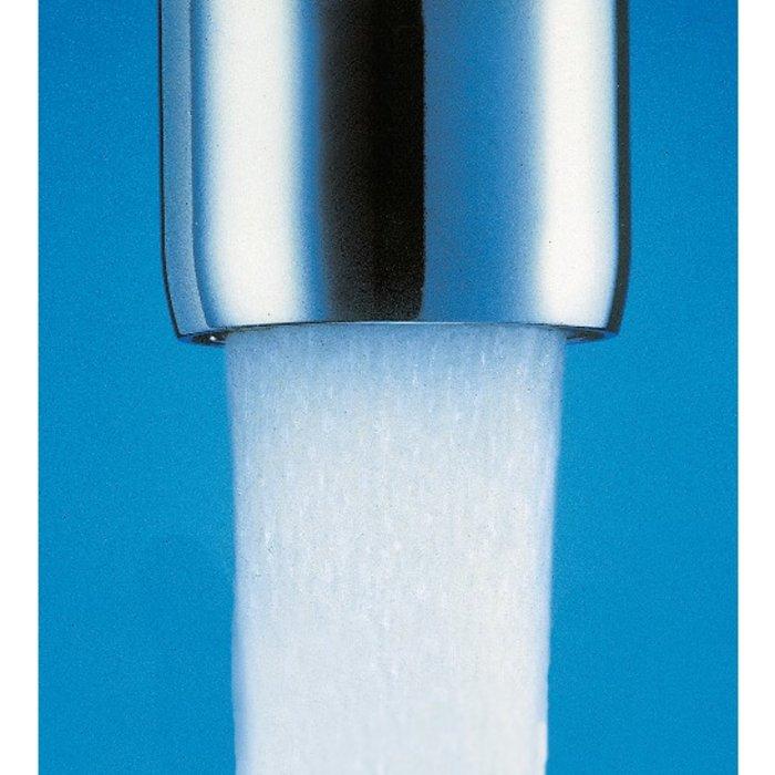 Économiseur d'eau Cascade standard - Femelle - Filetage 22 x 100 mm-2