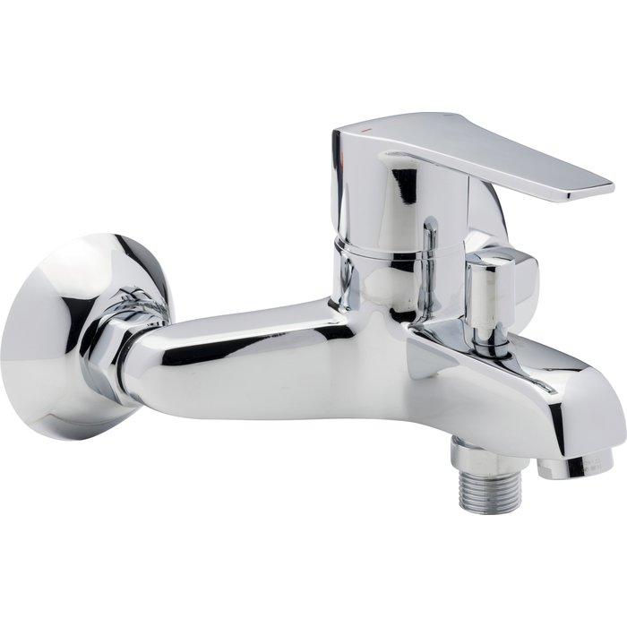 Mitigeur bain-douche Pyla