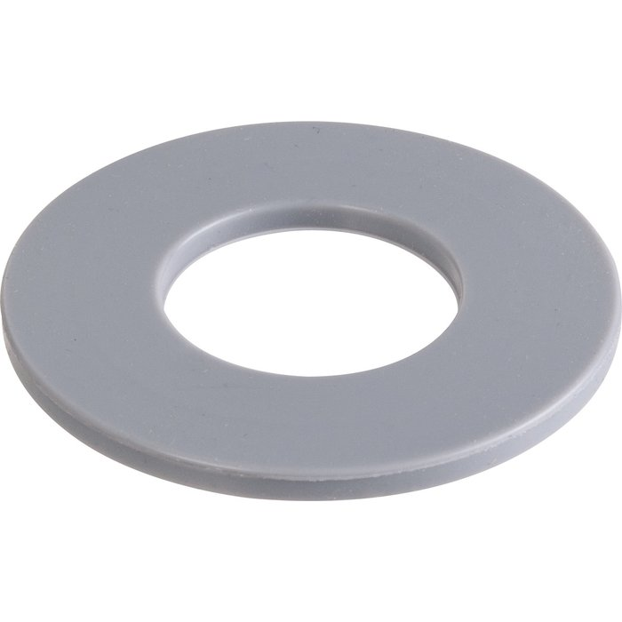 Pièces détachées pour réservoir WC Tubchass-4