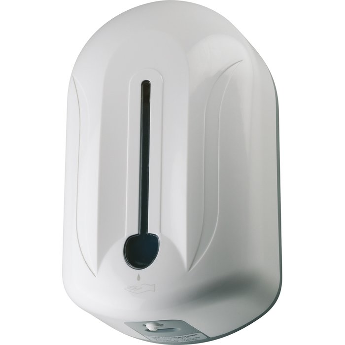 Distributeur de savon Saphir - À détection automatique