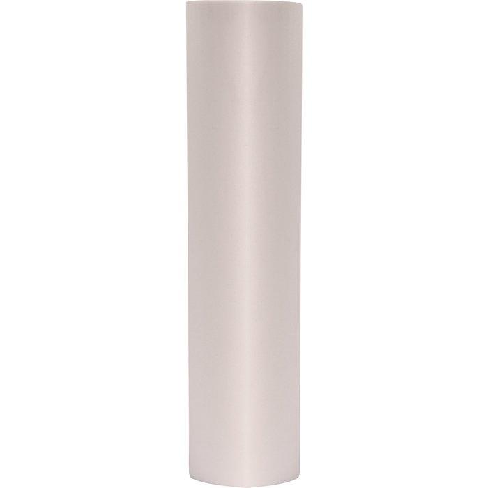 Manchon de rechange plastique 25 µ