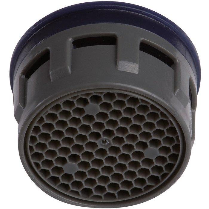 Cartouche Honeycomb - Filetage Femelle 22 x 100 mm - Mâle 24 x 100 mm-2