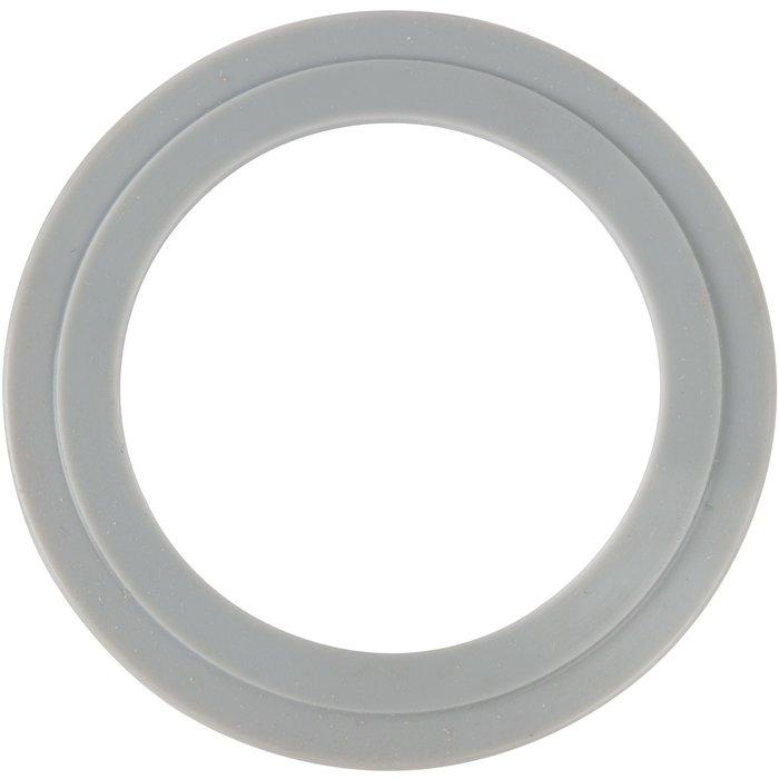 Joint de soupape WC 6200