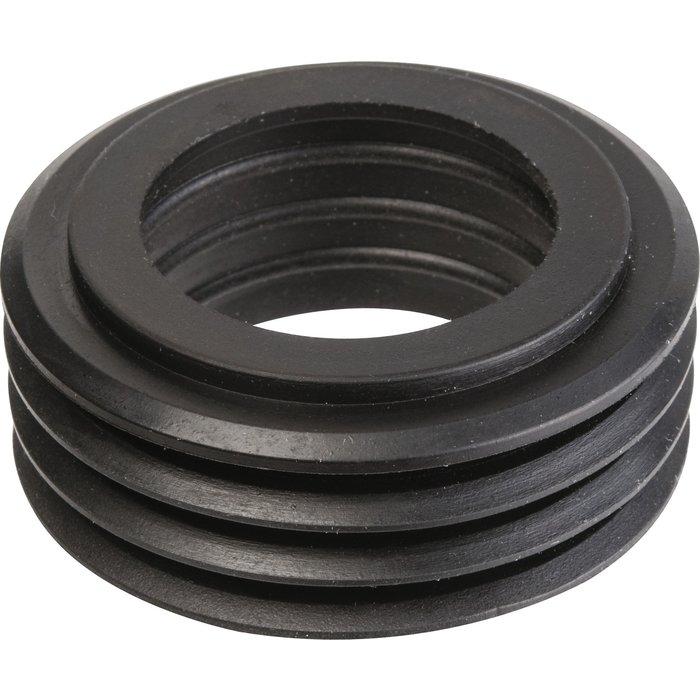 Pièces détachées pour réservoir WC Tubchass-12