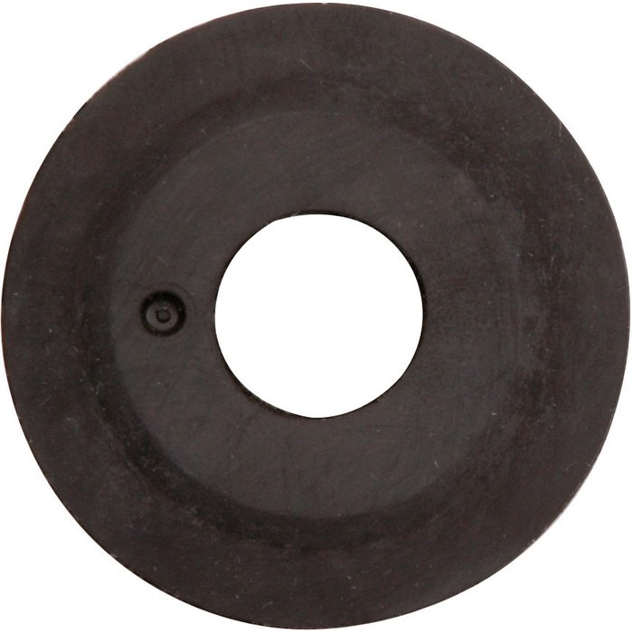 Joint de soupape pour bâti-support Verso 1100/400 - Ancien modèle-1