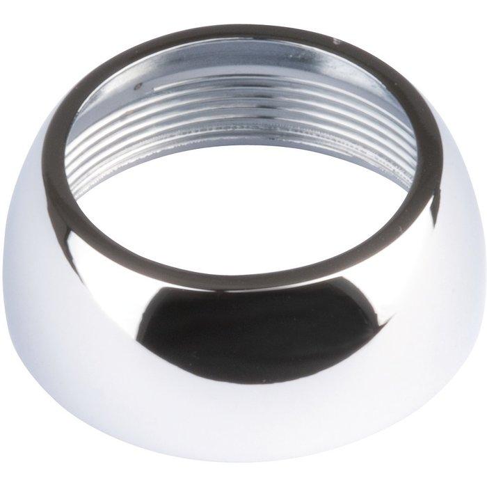 Enjoliveur manette mitigeur lavabo Concept-1