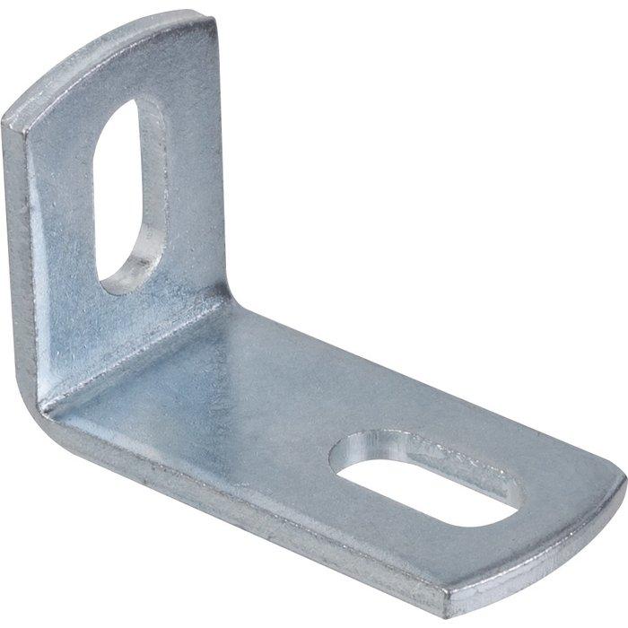 Accessoires pour rail de supportage - Série R