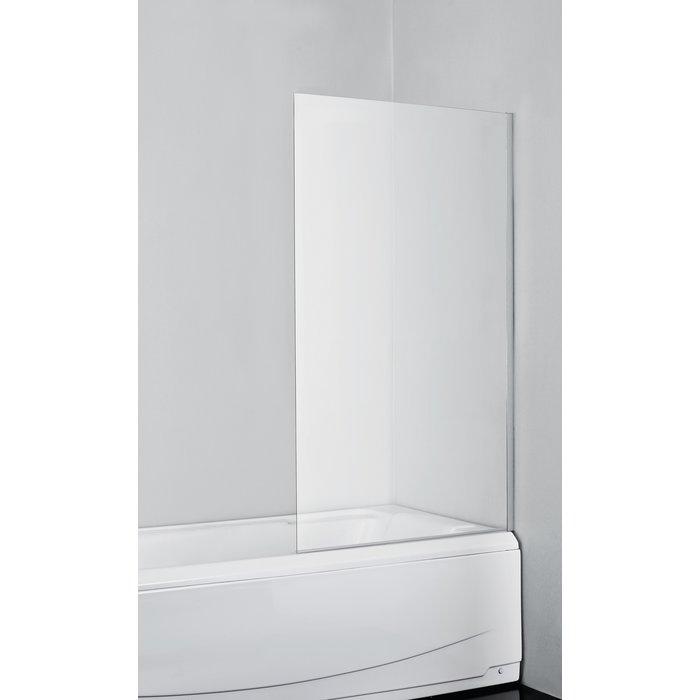 Pare-baignoire fixe Transparence-1