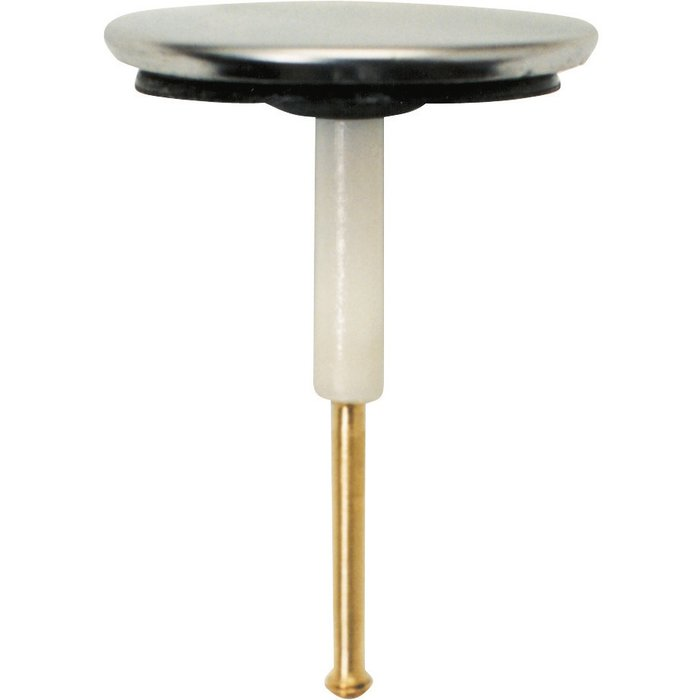 Clapet de lavabo - Type Porcher H 70
