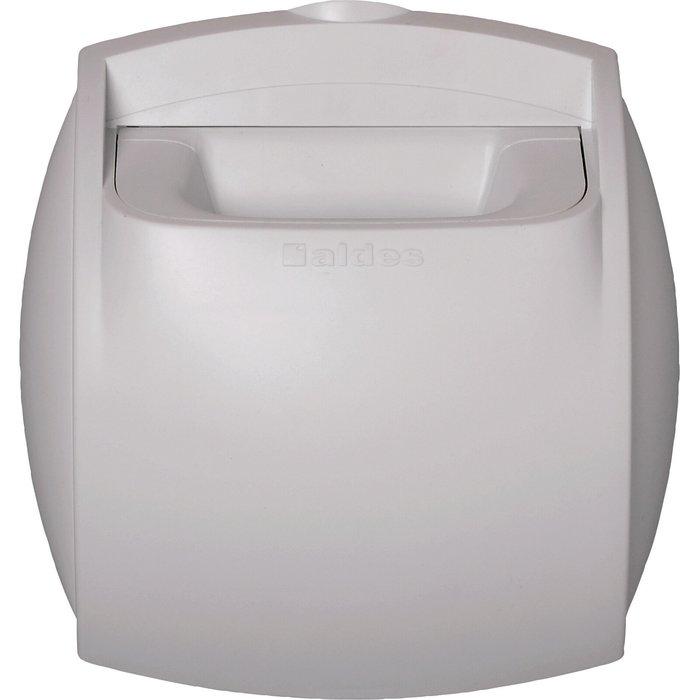 Bouche autoréglable de sanitaire - Bap'Si Modulo