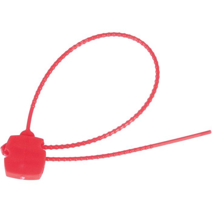 Kit de plombage pour déclencheur manuel - ABS rouge - 3297840