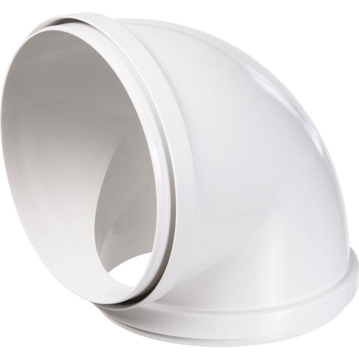 Accessoires pour chauffe-eau Nuos Primo-2