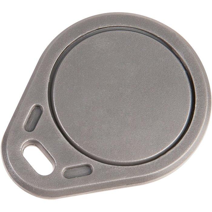 Badge d'accès utilisateur Smartair - Porte-clé
