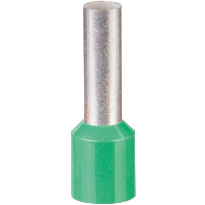Embout de câblage NFC - Pré-isolé-6