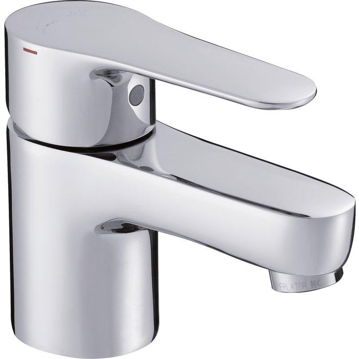 Mitigeur lavabo July-1