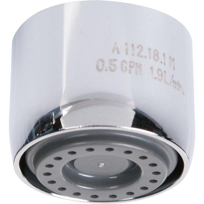 Économiseur d'eau PCA Spray - Femelle - Filetage 22 x 100 mm-1
